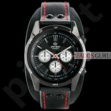 Vyriškas Gino Rossi laikrodis GR9129JR