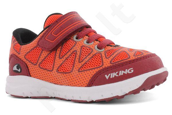 Laisvalaikio batai vaikams VIKING DOENNA ELASTIC (3-46715-3110)