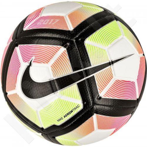 Futbolo kamuolys Nike Strike Premier League SC2983-100