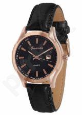 Laikrodis GUARDO 3391-5