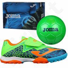 Futbolo bateliai  Joma Super Copa TF Jr SCJS.804.TF