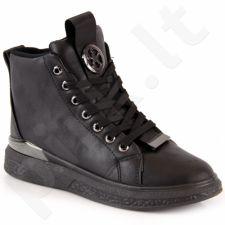 Laisvalaikio batai moterims N.E.W.S.