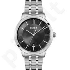 Vyriškas laikrodis HUGO BOSS 1513614