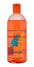 Ziaja Kids, Bubble Gum, dušo želė vaikams, 500ml