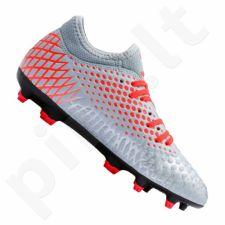 Futbolo bateliai  Puma Future 4.4 FG / AG JR 105696-01