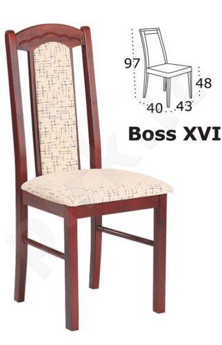 Kėdė BOSS XVI
