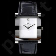 Stilingas Jordan Kerr laikrodis JK1501J