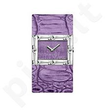 Moteriškas laikrodis Jacques-Lemans 1-1277D