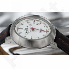 Vyriškas laikrodis RUBICON RNAC71SIWX05BX