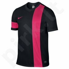 Marškinėliai futbolui Nike Striker III Jersey 520460-010
