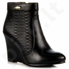 Big Star t274185  auliniai batai pašiltinti