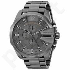 Vyriškas laikrodis Diesel DZ4282