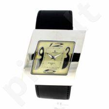 Moteriškas laikrodis PERFECT PRF-K06-063