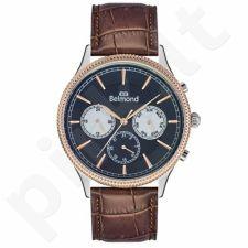 Vyriškas laikrodis BELMOND HERO HRG593.592