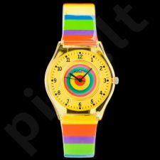 Moteriškas FANTASTIC laikrodis VL220