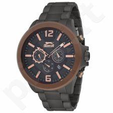 Vyriškas laikrodis SLAZENGER ThinkTank SL.9.1278.2.02