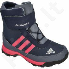 Žieminiai batai  Adidas Climawarm Adisnow Climaproof Jr AQ4130