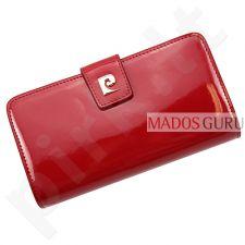 Moteriška PIERRE CARDIN piniginė MPN1198