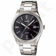 Vyriškas laikrodis Casio MTP-1302PD-1A1VEF