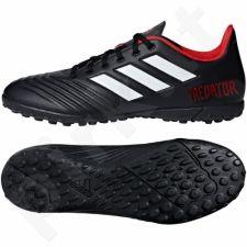 Futbolo bateliai Adidas  Predator Tango 18.4 TF M DB2143