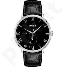 Vyriškas laikrodis HUGO BOSS 1513616