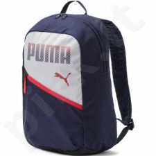 Kuprinė Puma Plus Backpack 075483 11