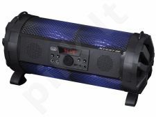 Mobili kolonėlė Trevi XF 550 APP