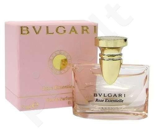 Bvlgari Pour Femme Rose Essentielle, kvapusis vanduo (EDP) moterims, 100 ml (Testeris)