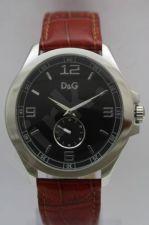 Laikrodis D&G Dolce&Gabbana DW0039
