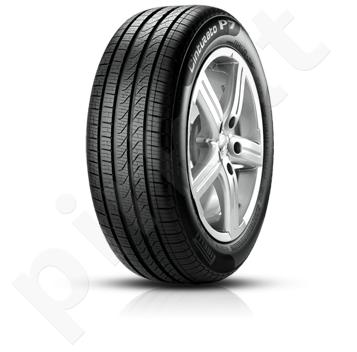 Universalios Pirelli CINTURATO P7 ALL SEASON R19