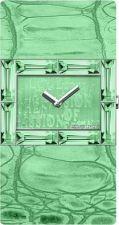Moteriškas laikrodis Jacques-Lemans 1-1277E