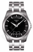 Vyriškas laikrodis Tissot T035.407.11.051.00