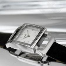 Moteriškas laikrodis BISSET Emerson BSAD36SISX03BX