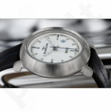 Vyriškas laikrodis RUBICON RNAC71SIWX05B1
