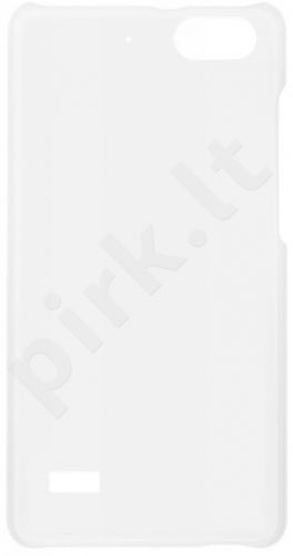 HONOR 4C CHERRY PC PROTECTIVE CASE WHITE