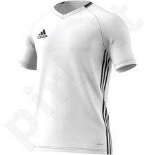 Marškinėliai Adidas Condivo 16 Training Jersey S93534