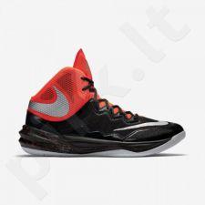 Krepšinio bateliai  Nike Prime Hype DF II M 806941-006