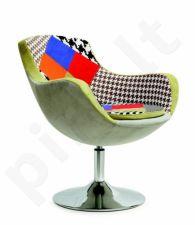 Fotelis ORIGAMI