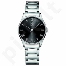 Vyriškas laikrodis Calvin Klein K4D2214Y