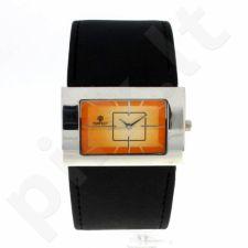 Moteriškas laikrodis PERFECT PRF-K06-064