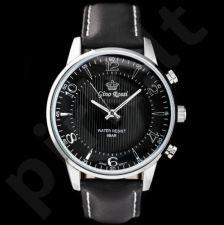Vyriškas Gino Rossi laikrodis GR3093J