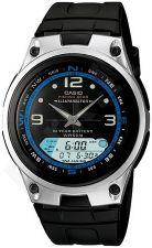 Vyriškas laikrodis Casio AW-82-1AVES