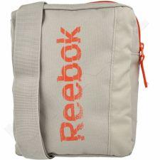 Rankinė per petį Reebok Sport Essentials City Bag AY0296