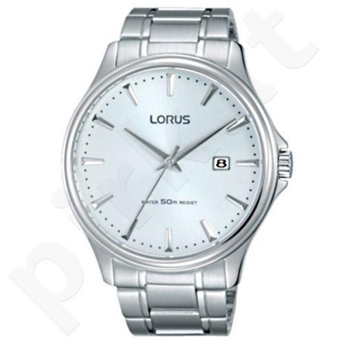 Vyriškas laikrodis LORUS RS945CX-9