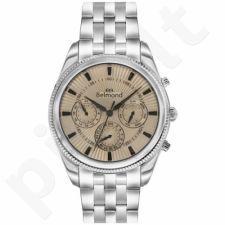 Vyriškas laikrodis BELMOND HERO HRG625.330