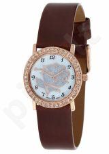Laikrodis GUARDO 3424(1)-5