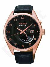 Laikrodis SEIKO SRN054P1