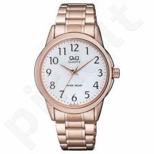 Vyriškas laikrodis Q&Q Q860J004Y