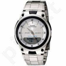 Vyriškas CASIO laikrodis AW-80D-7AVES