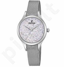 Moteriškas laikrodis Festina F20336/1